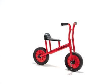 Afbeelding van fiets 4-7 jaar