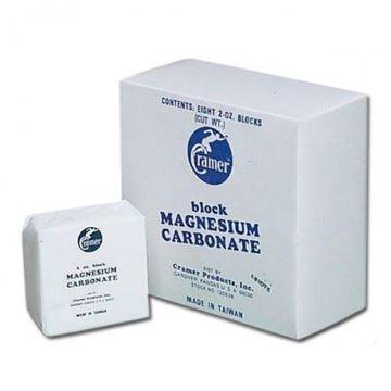 Afbeelding van Magnesium (pak/8)
