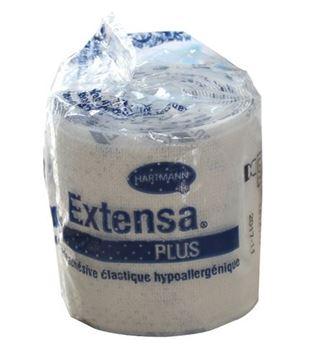 Afbeelding van klevend rekverband  - 3cm * Extansa