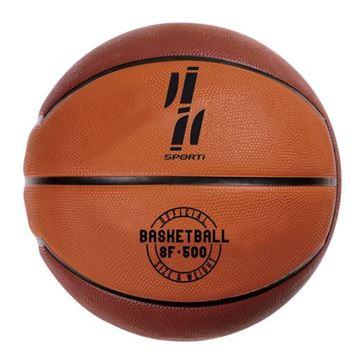 Afbeelding van Basketbal SF SPORTI 5